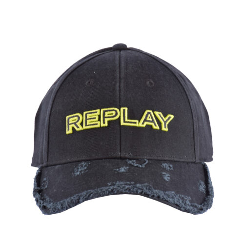 Replay Ανδρικό Καπέλο A0113