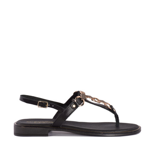 Kalogeropoulos Shoes Γυναικεία Σανδάλια 612