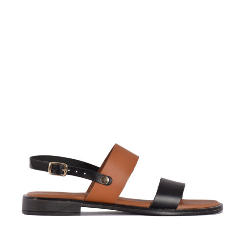 Kalogeropoulos Shoes Γυναικεία Σανδάλια 641