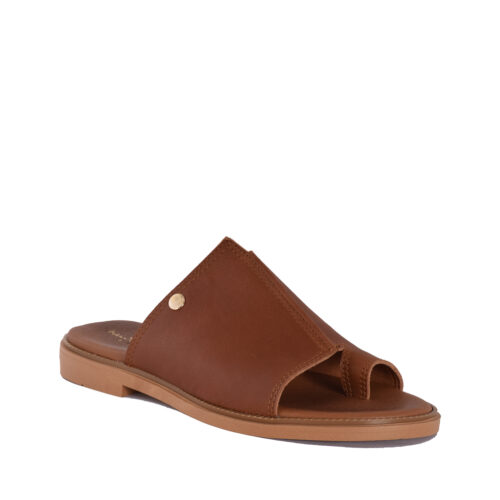 Kalogeropoulos Shoes Γυναικείες Παντόφλες 650-2