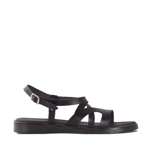 Kalogeropoulos Shoes Γυναικεία Σανδάλια 010-22