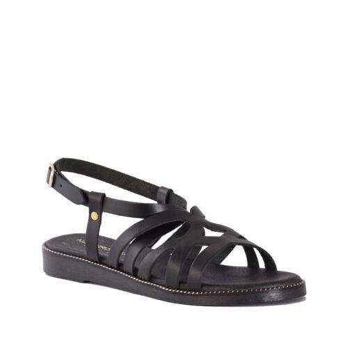 Kalogeropoulos Shoes Γυναικεία Σανδάλια 620-1117