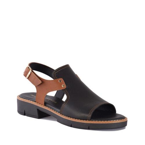 Kalogeropoulos Shoes Γυναικείες Σανδάλια 600