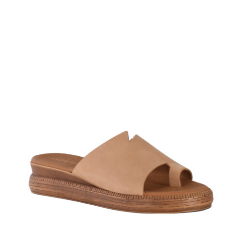 Kalogeropoulos Shoes Γυναικείες Παντόφλες 41-04-1
