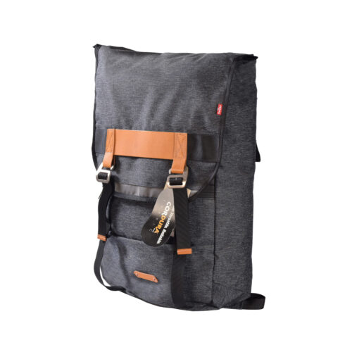 Levis Ανδρικό BagPack 223772