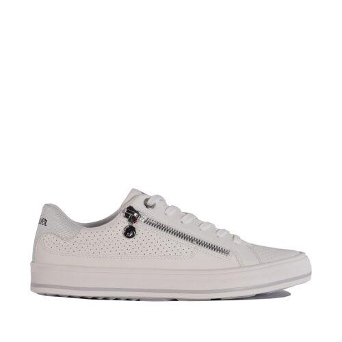 S.Oliver Γυναικεία Sneakers 23615-2021