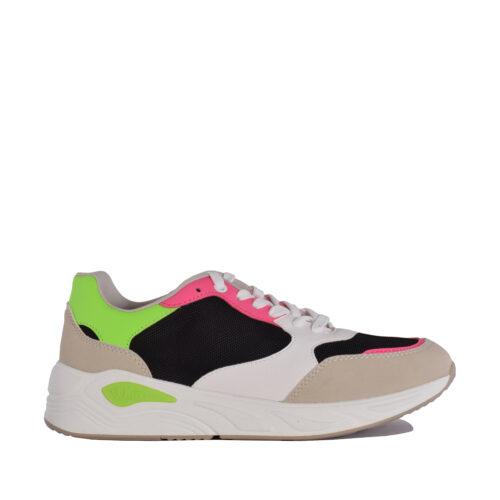 S.Oliver Γυναικεία Sneakers 23639