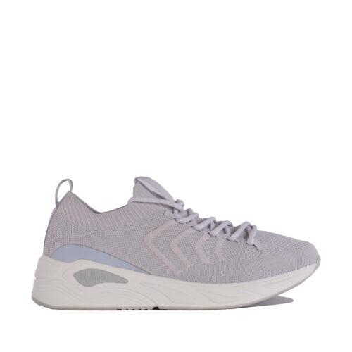 S.oliver Γυναικεία Sneakers 23617-2021