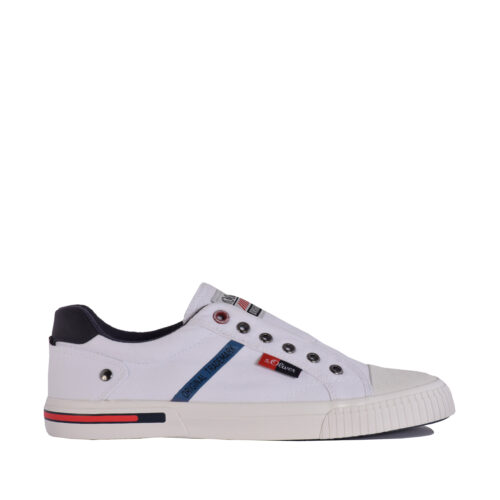 S.Oliver Ανδρικά Sneakers 14603-1