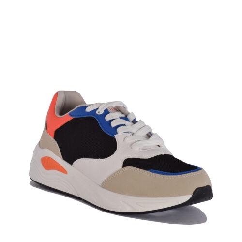 S.Oliver Γυναικεία Sneakers 23639-1