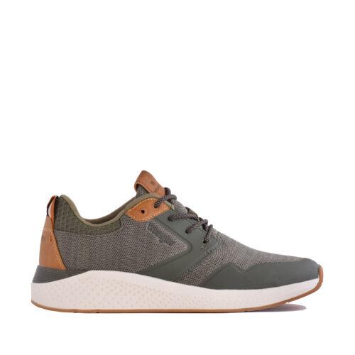 Wrangler Ανδρικά Sneakers WM01070A-1