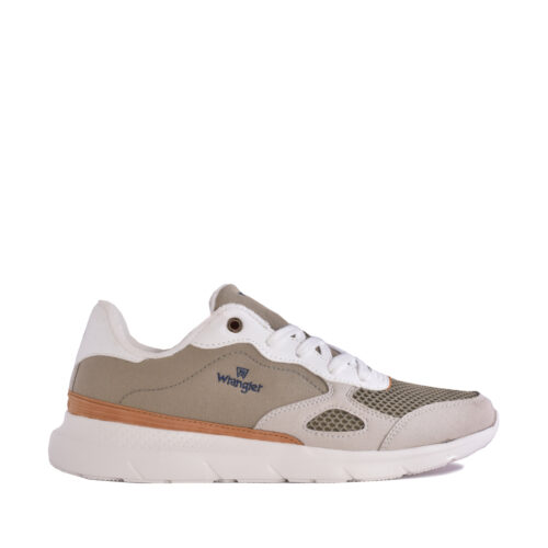Wrangler Ανδρικά Sneakers WM11050A-1