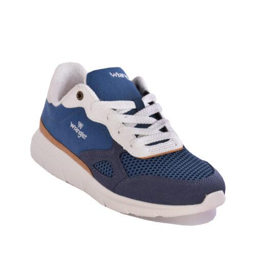 Wrangler Ανδρικά Sneakers WM11050A