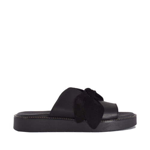 Kalogeropoulos Shoes Γυναικεία Σανδάλια 189