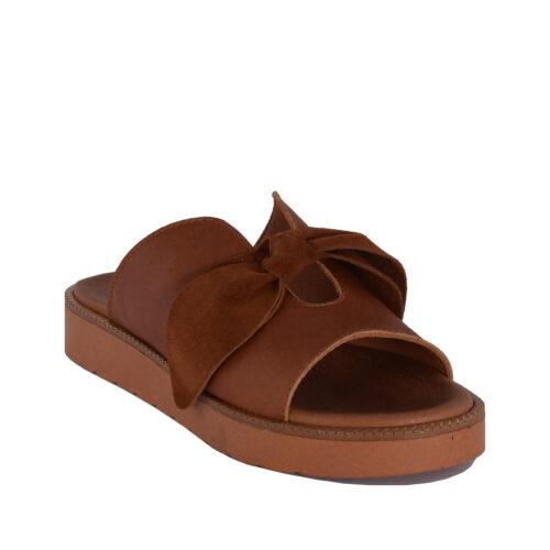 Kalogeropoulos Shoes Γυναικεία Σανδάλια 189-1-2021