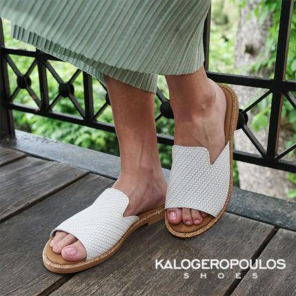 kalogeropoulos shoes