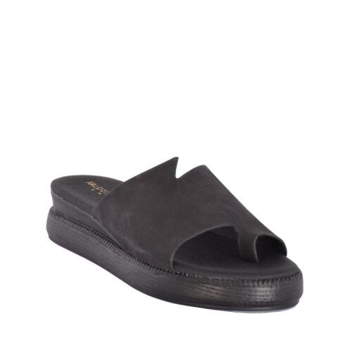 Kalogeropoulos Shoes Γυναικείες Παντόφλες 41-04-2