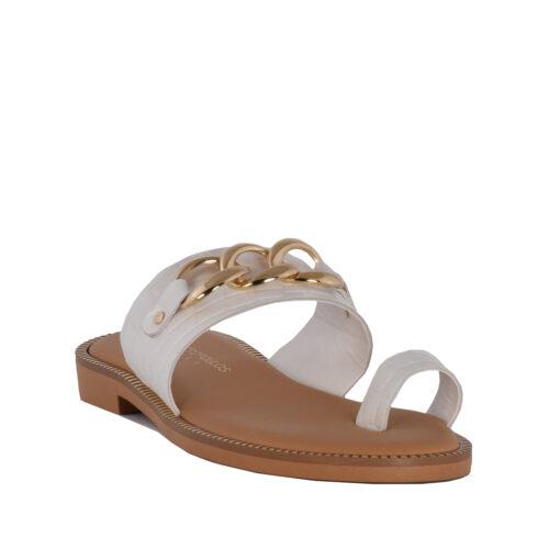 Kalogeropoulos Shoes Γυναικείες Παντόφλες 302