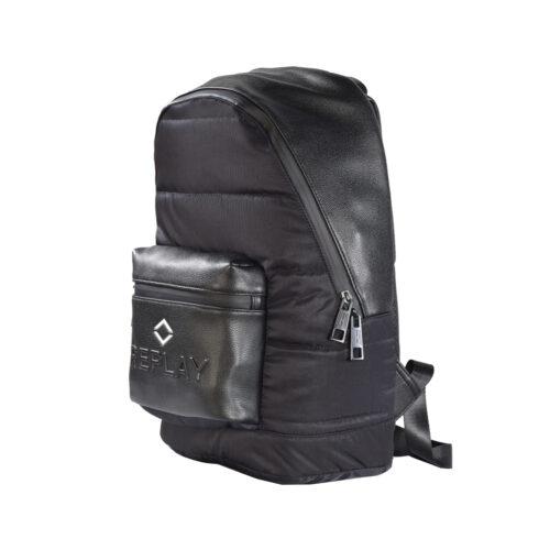 Replay Ανδρική BagPack Τσάντα FM3531