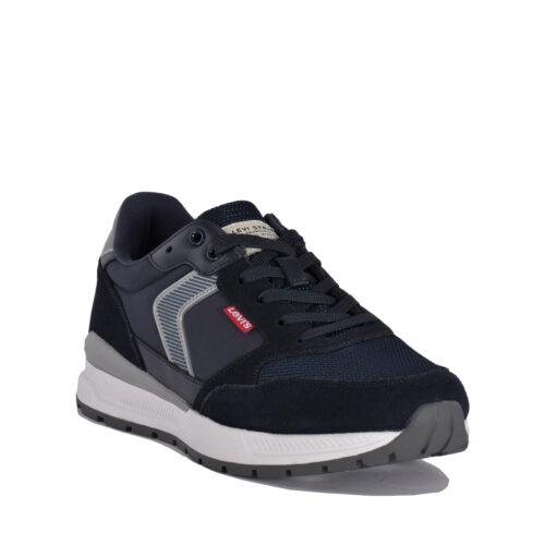 Levis Ανδρικά Casual Sneakers 233048-1