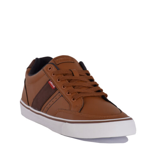 Levis Ανδρικά Casual Sneakers 233658