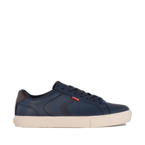 Levis Ανδρικά Casual Sneakers 233039-22