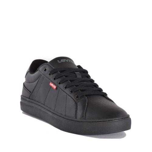 Levis Ανδρικά Casual Sneakers 233642