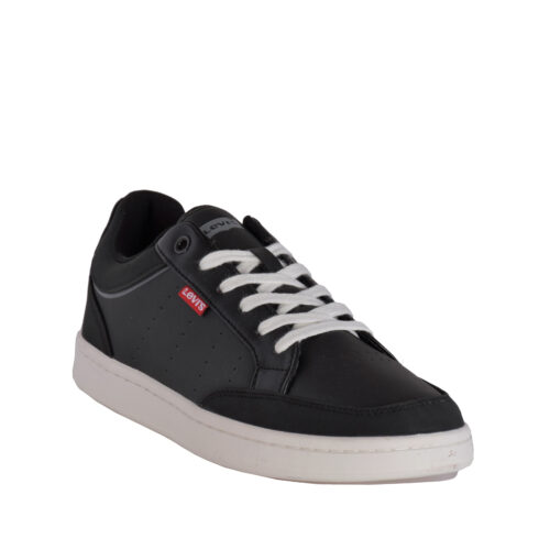 Levis Ανδρικά Casual Sneakers 232998