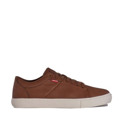 Levis Ανδρικά Casual Sneakers 221571-221