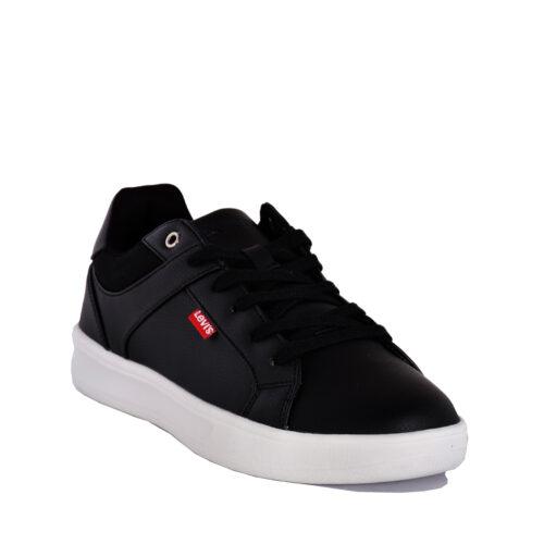 Levis Ανδρικά Sneakers 232806