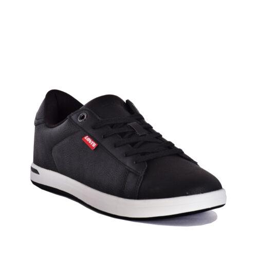 Levis Ανδρικά Sneakers 232583-22