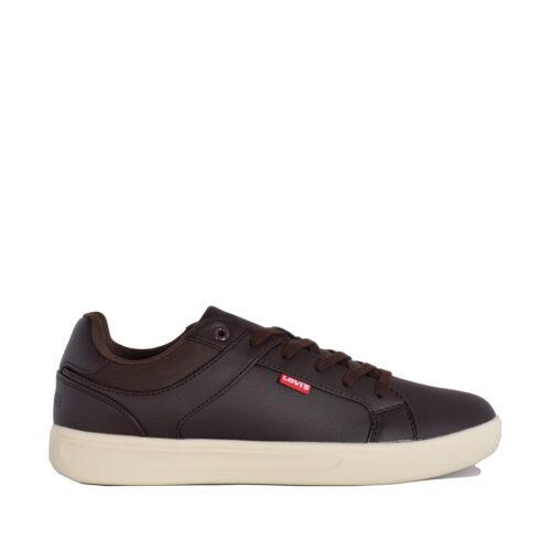 Levis Ανδρικά Sneakers 232806-1