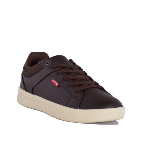 Levis Ανδρικά Sneakers 232806-1Levis Ανδρικά Sneakers 232806-1