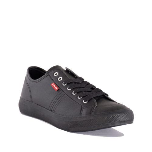 Levis Ανδρικά Casual Sneakers 230312