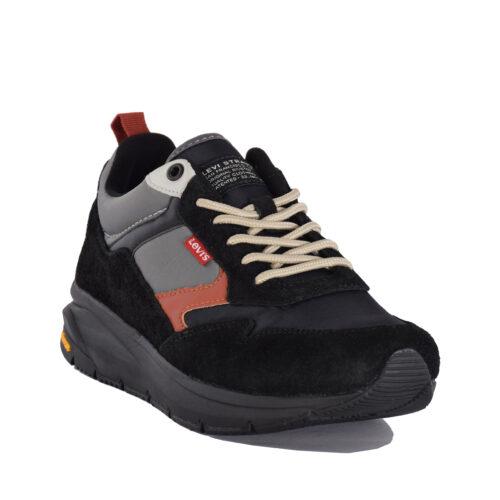 Levis Ανδρικά Sneakers 233654