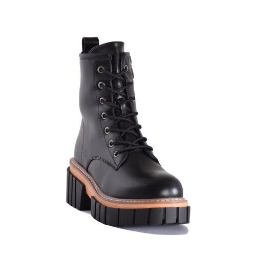 Kalogeropoulos Shoes Γυναικεία Αρβυλάκια R550