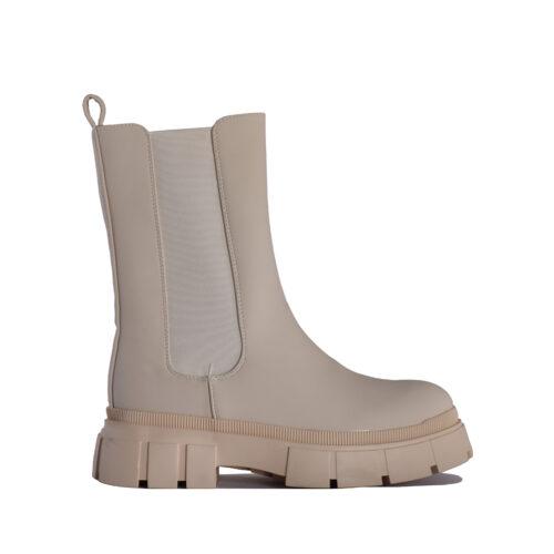 KalogeropoulosShoes Γυναικεία Μποτάκια A9918
