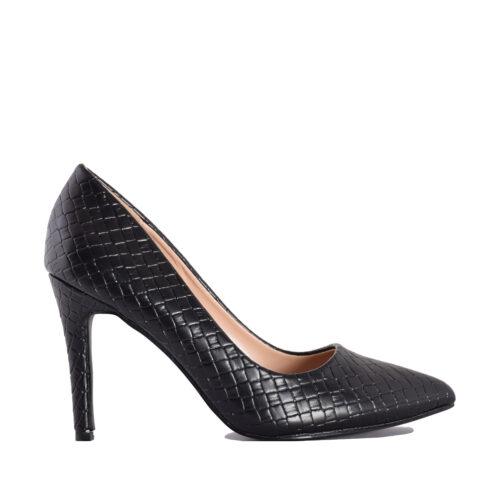 Kalogeropoulos Shoes Γυναικείες Γόβες 4060
