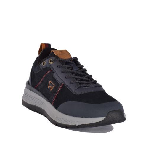 Wrangler Ανδρικά Sneakers wm12131A